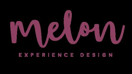 Melon Experience Design